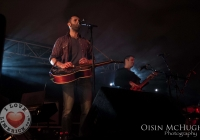 ilovelimerick_low_bandphotos_0002