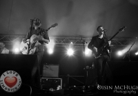 ilovelimerick_low_bandphotos_0003