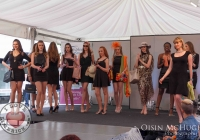 ilovelimerick_low_fashionshow_0001