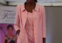 ilovelimerick_low_fashionshow_0002