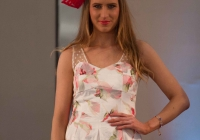 ilovelimerick_low_fashionshow_0003
