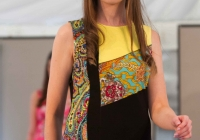 ilovelimerick_low_fashionshow_0004