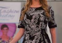 ilovelimerick_low_fashionshow_0015
