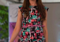 ilovelimerick_low_fashionshow_0017