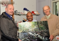 roches-street-arts-festival-2013-launch__16