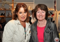 roches-street-arts-festival-2013-launch__4