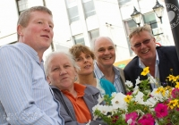 roches-street-arts-festival-launch-limerick-2013-19