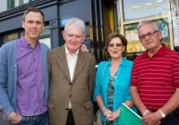 roches-street-arts-festival-launch-limerick-2013-24