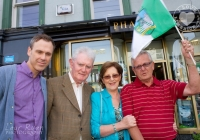 roches-street-arts-festival-launch-limerick-2013-25