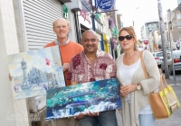 roches-street-arts-festival-launch-limerick-2013-5