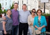 roches-street-arts-festival-launch-limerick-2013-7