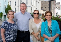 roches-street-arts-festival-launch-limerick-2013-8