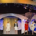 dolf_patijn_rose_of_Tralee_fashion_21082016_0275
