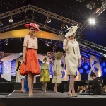 dolf_patijn_rose_of_Tralee_fashion_21082016_0296