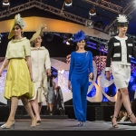 dolf_patijn_rose_of_Tralee_fashion_21082016_0307