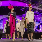 dolf_patijn_rose_of_Tralee_fashion_21082016_0419