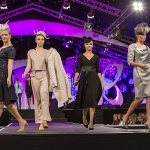 dolf_patijn_rose_of_Tralee_fashion_21082016_0427