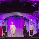 dolf_patijn_rose_of_Tralee_fashion_21082016_0429