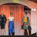 dolf_patijn_rose_of_Tralee_fashion_21082016_0430