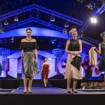 dolf_patijn_rose_of_Tralee_fashion_21082016_0461
