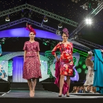 dolf_patijn_rose_of_Tralee_fashion_21082016_0483