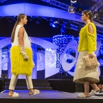 dolf_patijn_rose_of_Tralee_fashion_21082016_0570