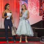 dolf_patijn_rose_of_Tralee_fashion_21082016_0702
