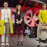 dolf_patijn_rose_of_Tralee_fashion_21082016_0727