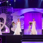 dolf_patijn_rose_of_Tralee_fashion_21082016_0729