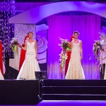 dolf_patijn_rose_of_Tralee_fashion_21082016_0730