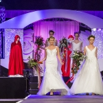 dolf_patijn_rose_of_Tralee_fashion_21082016_0734