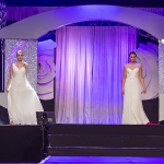dolf_patijn_rose_of_Tralee_fashion_21082016_0740