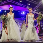 dolf_patijn_rose_of_Tralee_fashion_21082016_0755