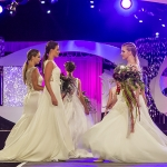 dolf_patijn_rose_of_Tralee_fashion_21082016_0758
