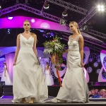 dolf_patijn_rose_of_Tralee_fashion_21082016_0770