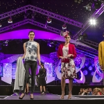 dolf_patijn_rose_of_Tralee_fashion_21082016_0834