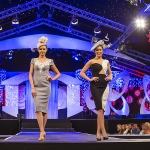 dolf_patijn_rose_of_Tralee_fashion_21082016_0855