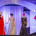 dolf_patijn_rose_of_Tralee_fashion_21082016_0867