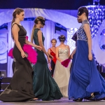 dolf_patijn_rose_of_Tralee_fashion_21082016_0886