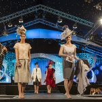 dolf_patijn_rose_of_Tralee_fashion_21082016_0919