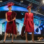 dolf_patijn_rose_of_Tralee_fashion_21082016_0927