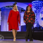 dolf_patijn_rose_of_Tralee_fashion_21082016_0946