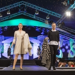 dolf_patijn_rose_of_Tralee_fashion_21082016_0966