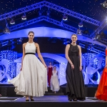 dolf_patijn_rose_of_Tralee_fashion_21082016_1017