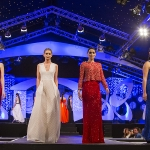 dolf_patijn_rose_of_Tralee_fashion_21082016_1037