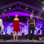 dolf_patijn_rose_of_Tralee_fashion_21082016_1064