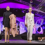 dolf_patijn_rose_of_Tralee_fashion_21082016_1072