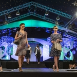 dolf_patijn_rose_of_Tralee_fashion_21082016_1090