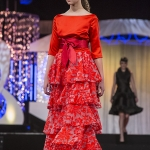 dolf_patijn_rose_of_Tralee_fashion_21082016_1120