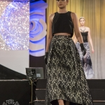 dolf_patijn_rose_of_Tralee_fashion_21082016_1132